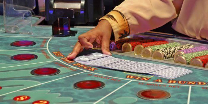roulette-casino-games-goa.jpg